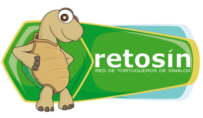 Retosin -1
