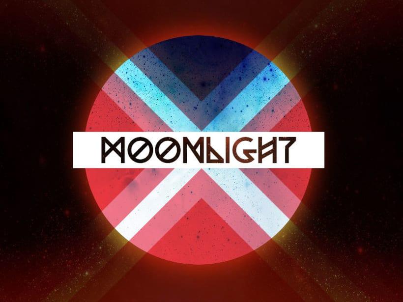 Moonlight -1