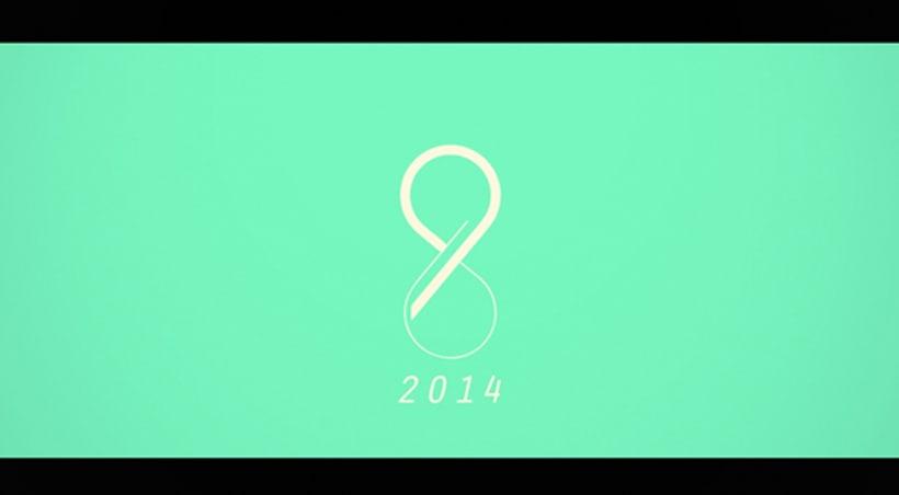 N9VE Reel 2014 6