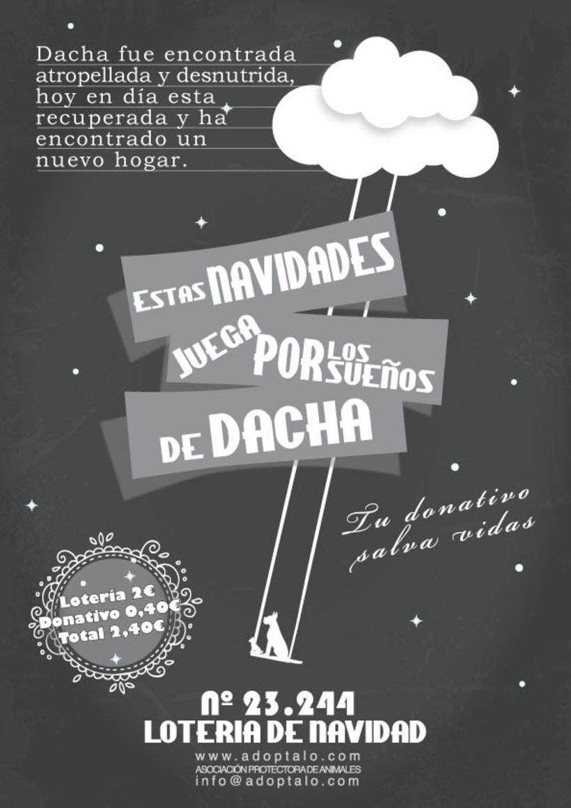 Publicidad 7