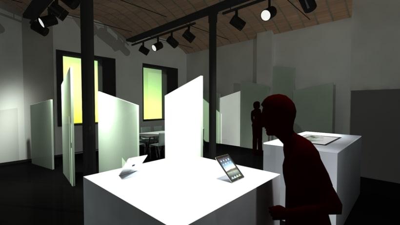 Oficina atención a empresas -1