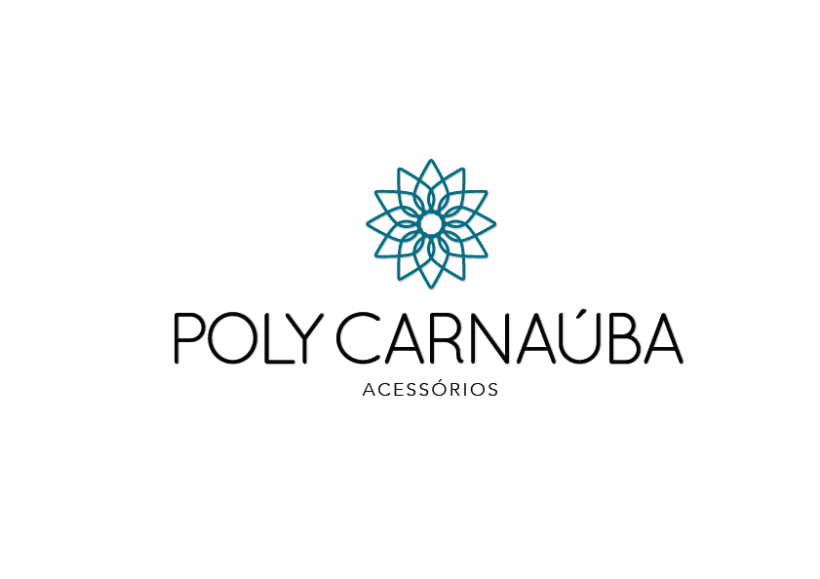 Poly Carnaúba Acessórios 0