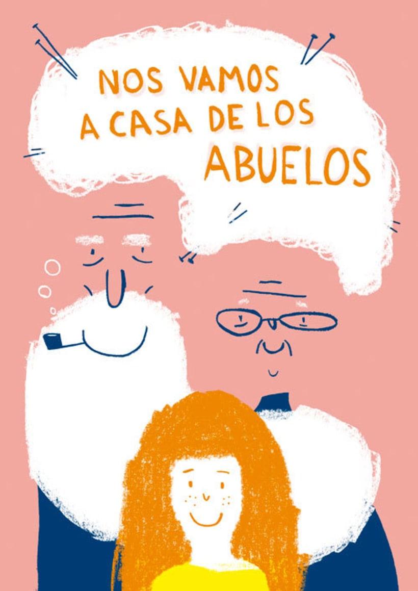 Bankokó Ediciones -1