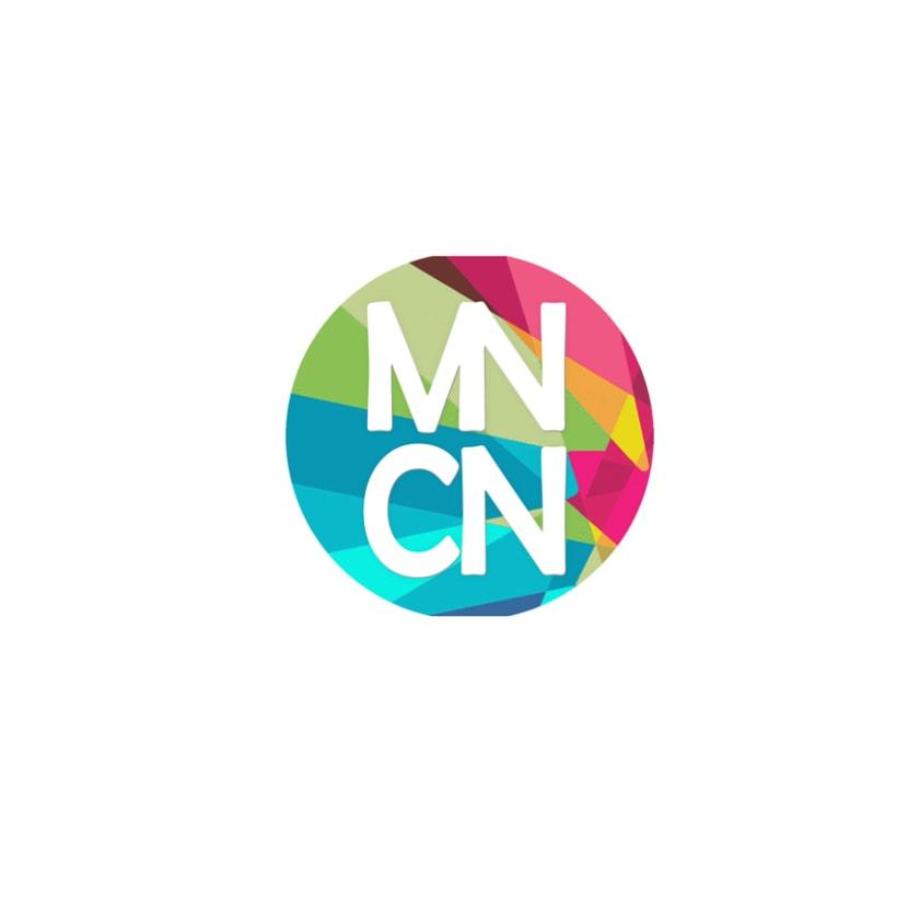 MNCN -1