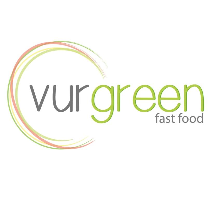 Vurgreen -1