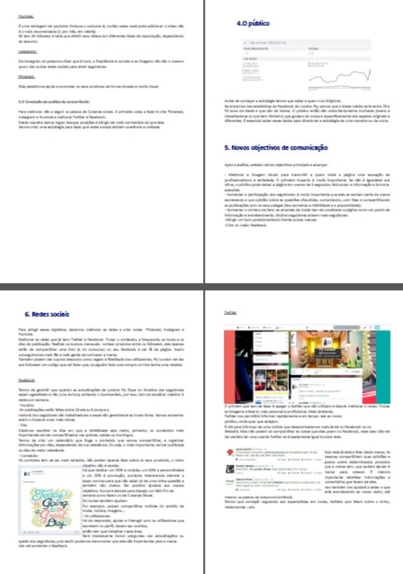 Estrategias online -1