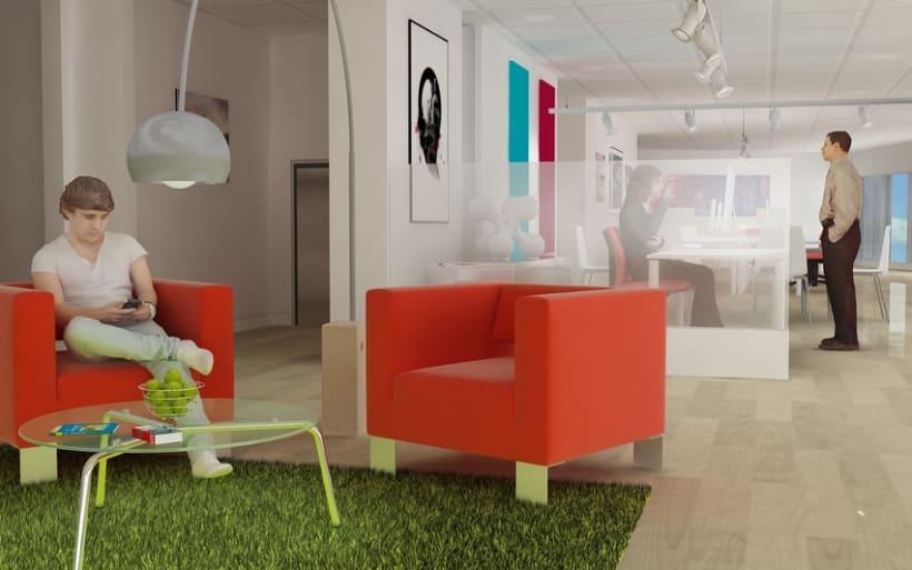 Oficina 3D 0
