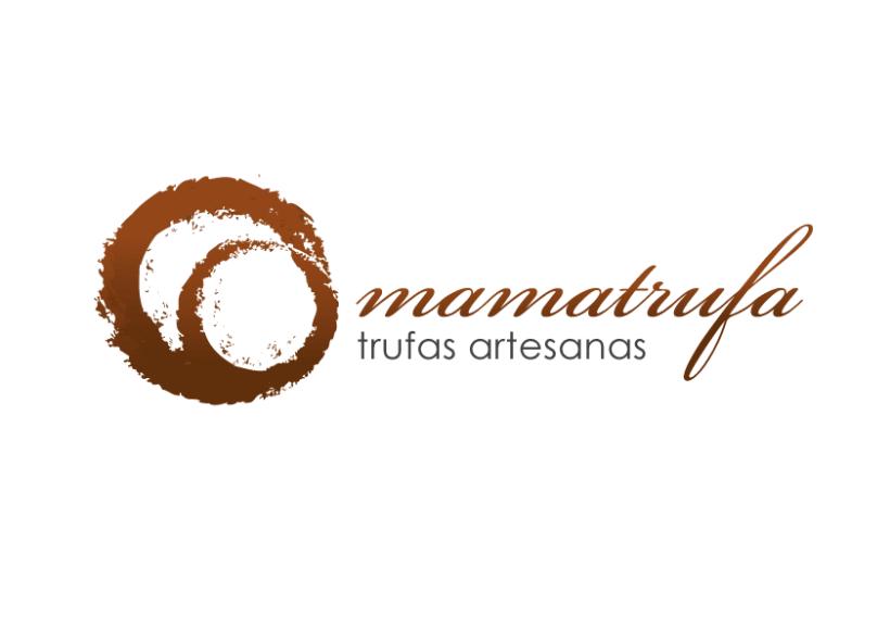 Logo Mama Trufa -1