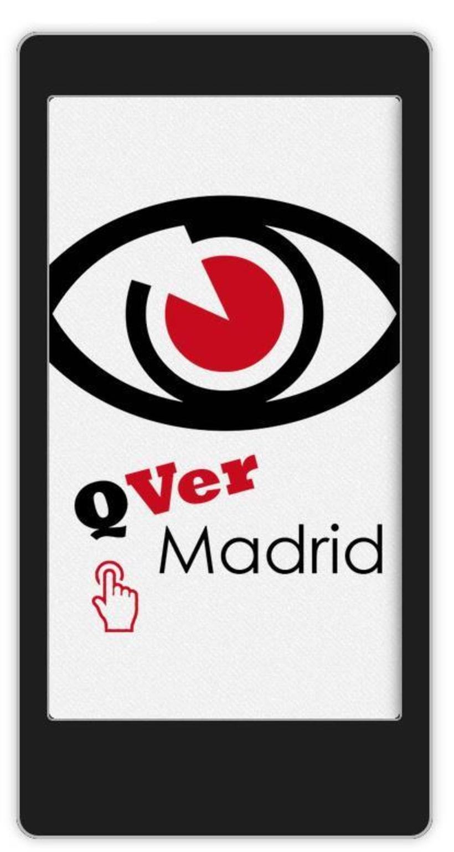 QVer Madrid (ASEDEM) -1