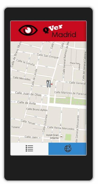 QVer Madrid (ASEDEM) 3