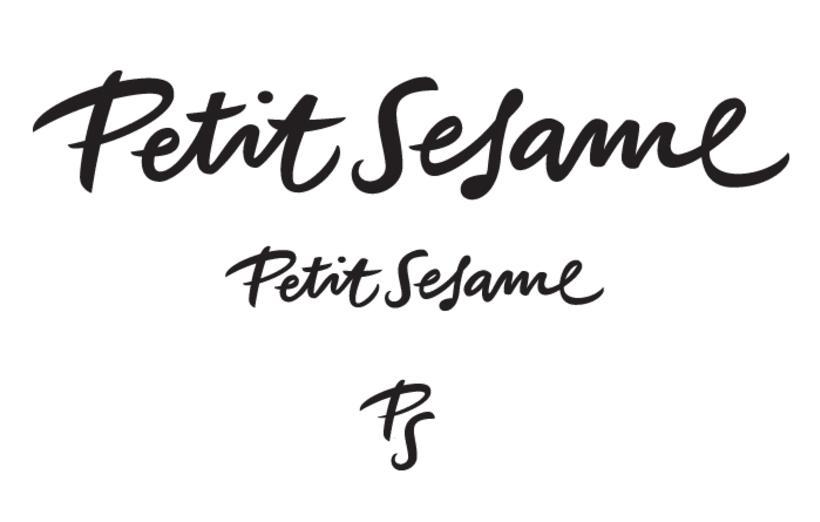 Petit Sesame 1