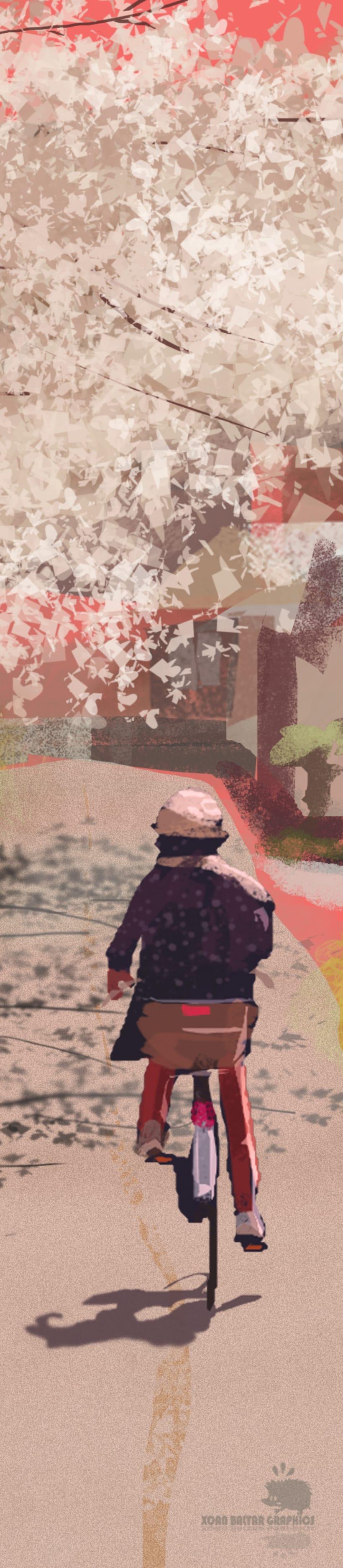 Speedpaint, ilustraciones en 30 min. 14