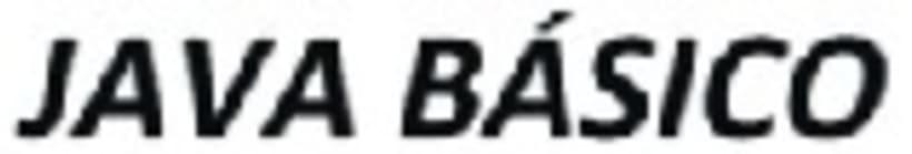 ¿Qué tipo de letra es la siguiente? 1