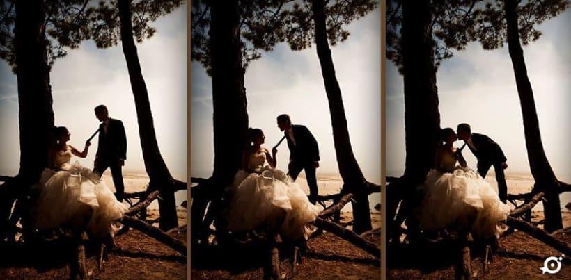 Fotografía bodas 11