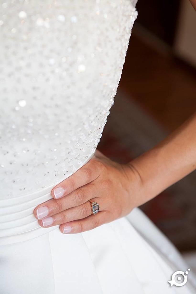Fotografía bodas 19