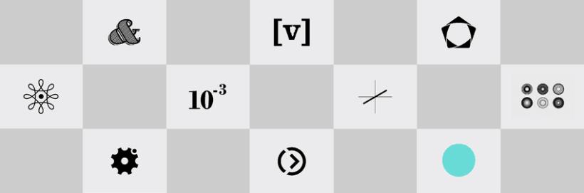 Símbolos y Monogramas 2013/2014 0