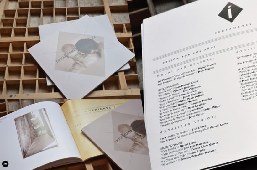 Catalogo Intergeneracionarte 0