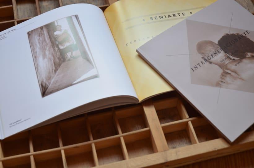 Catalogo Intergeneracionarte 1