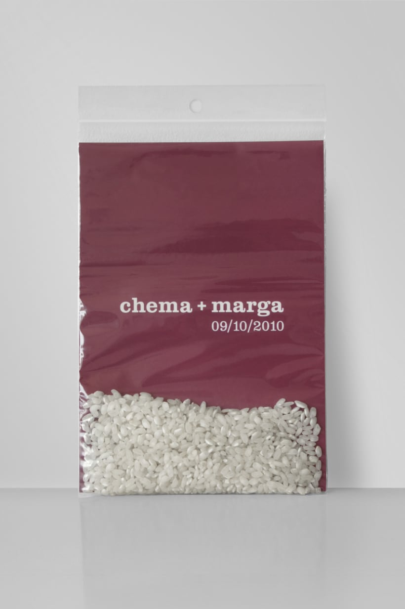 Chema & Marga 14