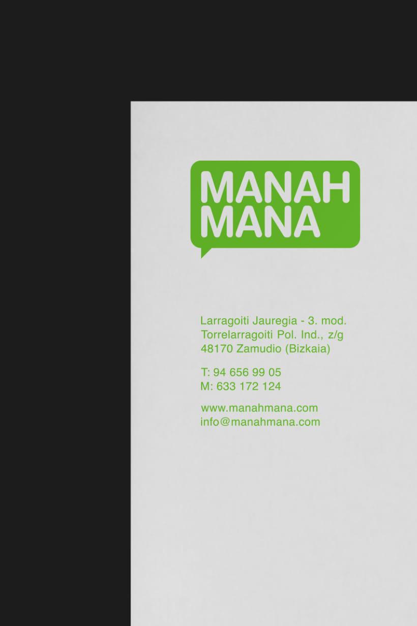 Manahmana 35