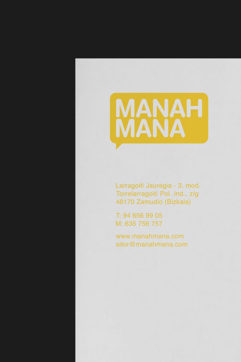 Manahmana 36