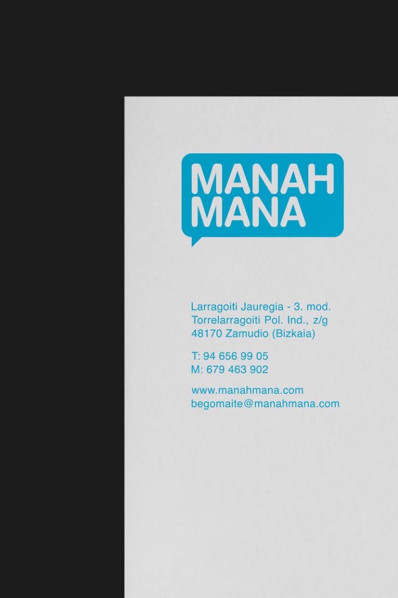 Manahmana 37