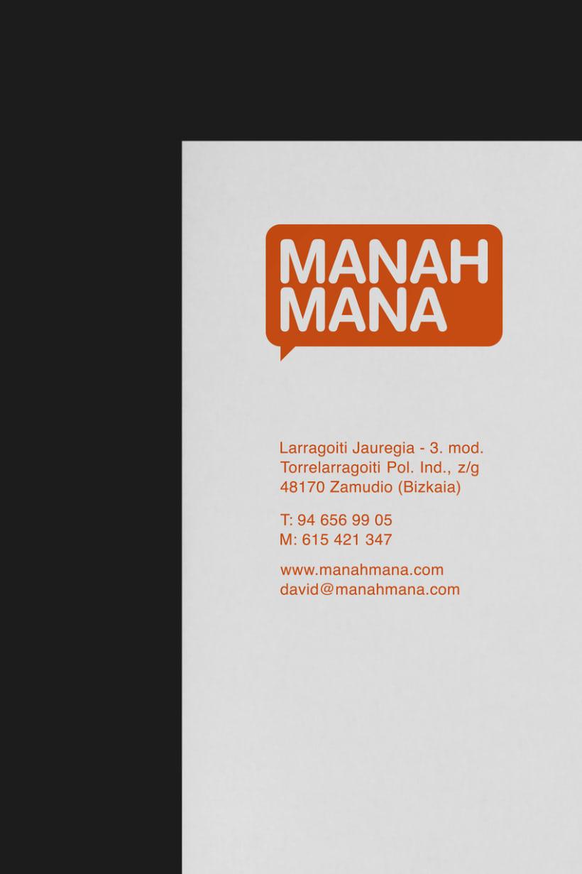 Manahmana 38