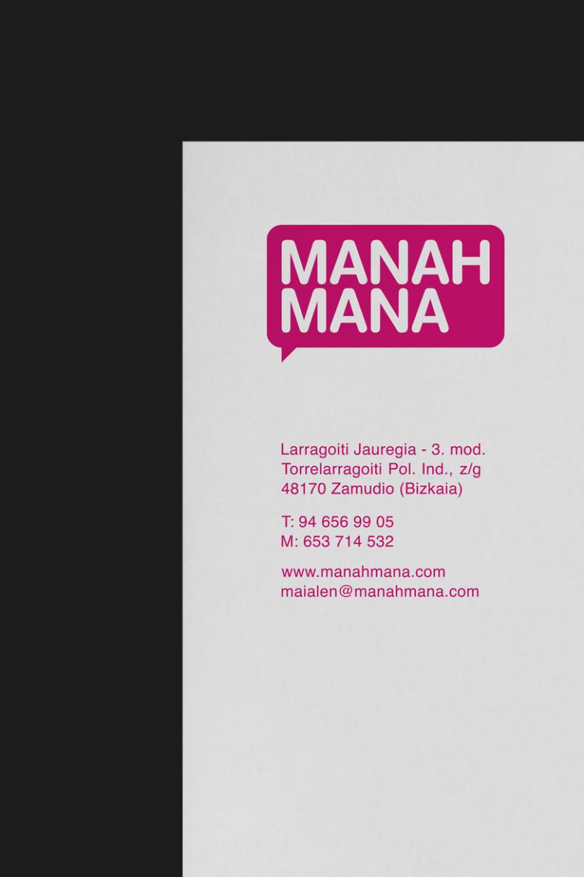 Manahmana 39