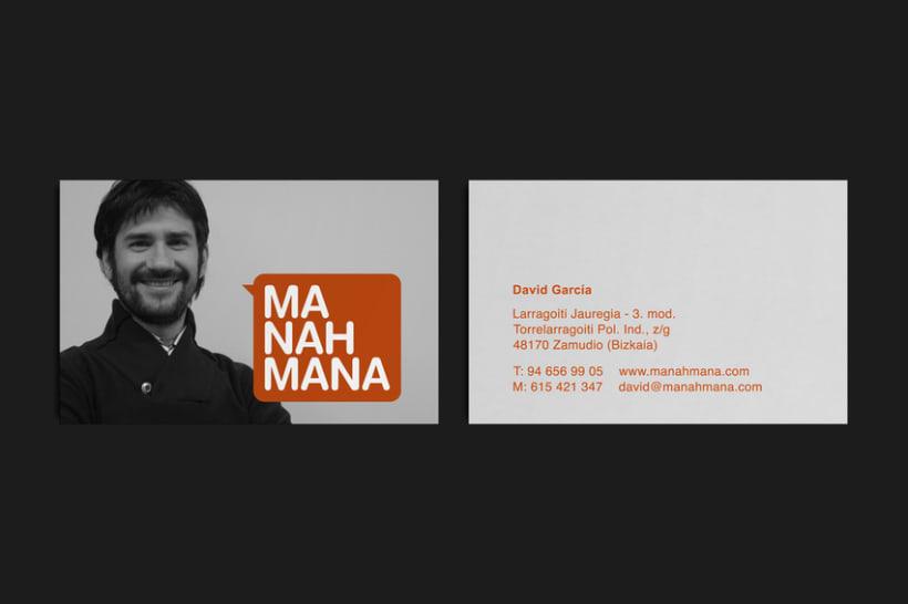 Manahmana 42
