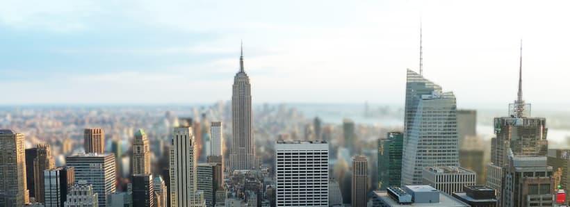 New york colors 3