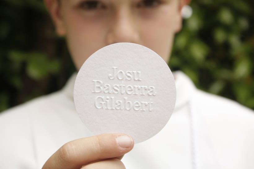Josu Basterra Gilabert 3