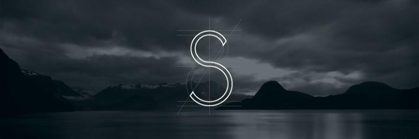 Desarrollo de branding personal 2