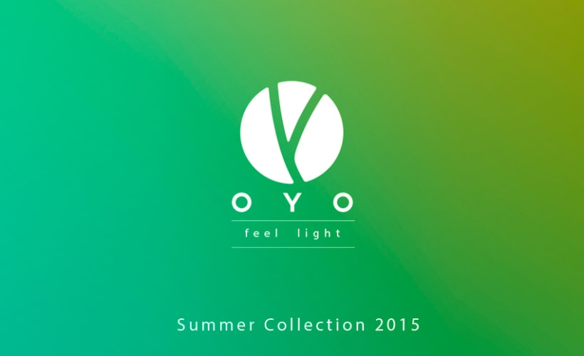Oyo Summer Collection 2015 0