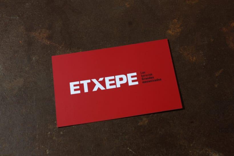 Etxepe 3