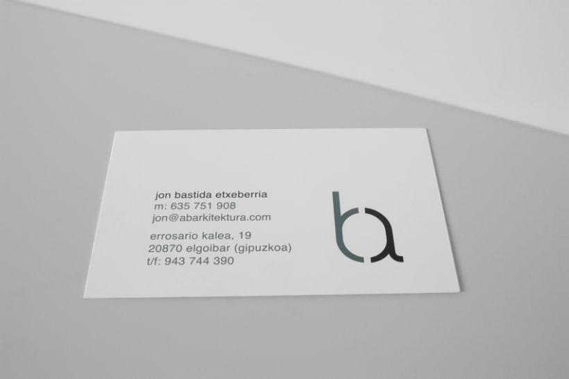 A+B Arkitektura 14