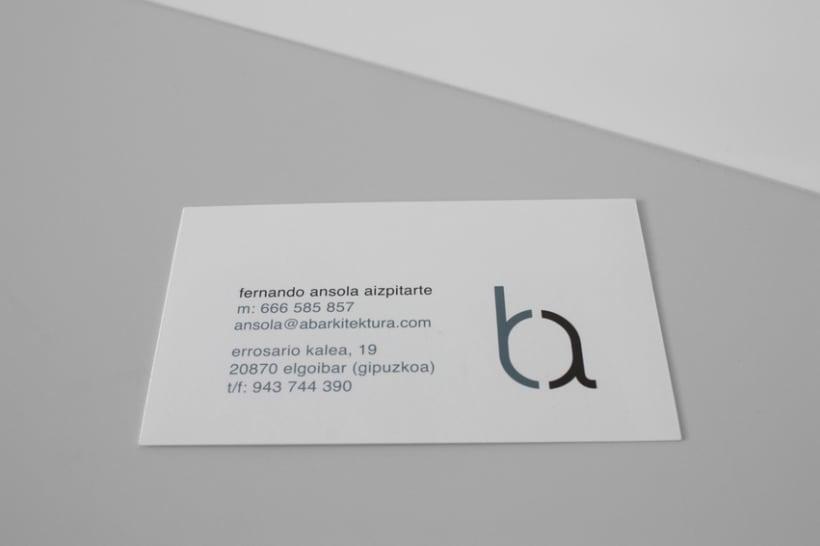 A+B Arkitektura 15