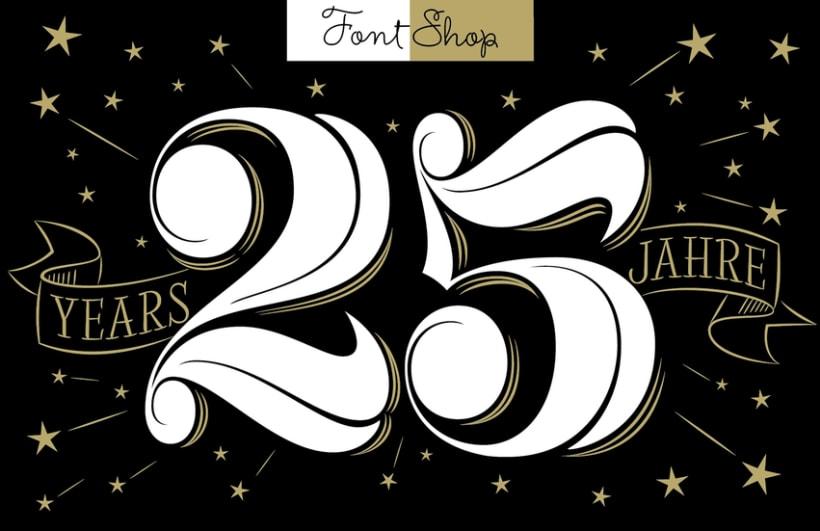 25 en nmeros - photo #11