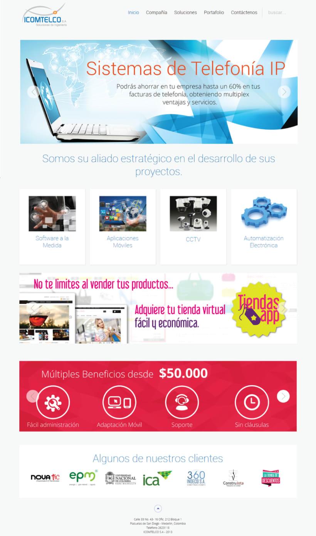 Paginas web 0