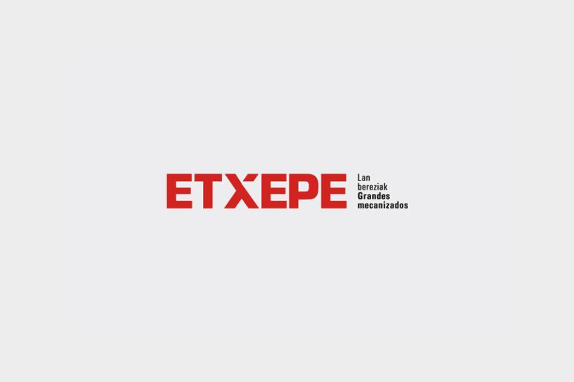 Etxepe 1