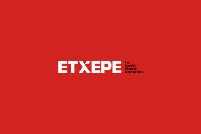 Etxepe 2