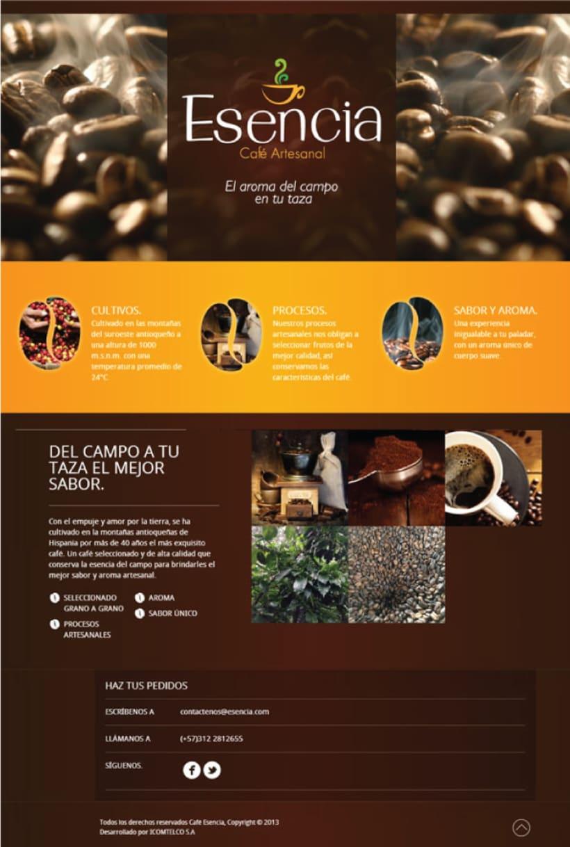 Paginas web 2