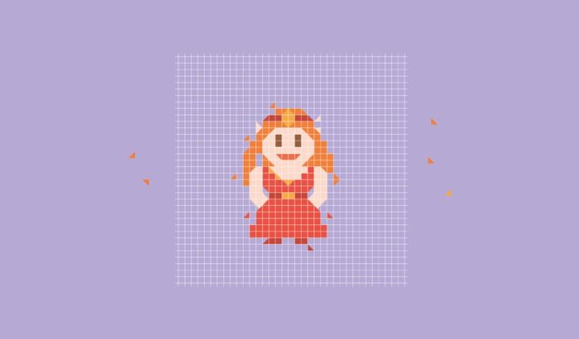 The Lengend of Zelda | Fanart 6