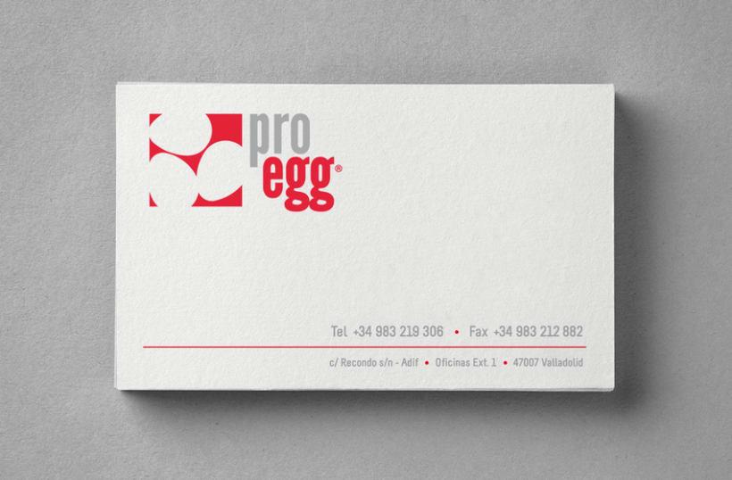 Proegg Spain 3