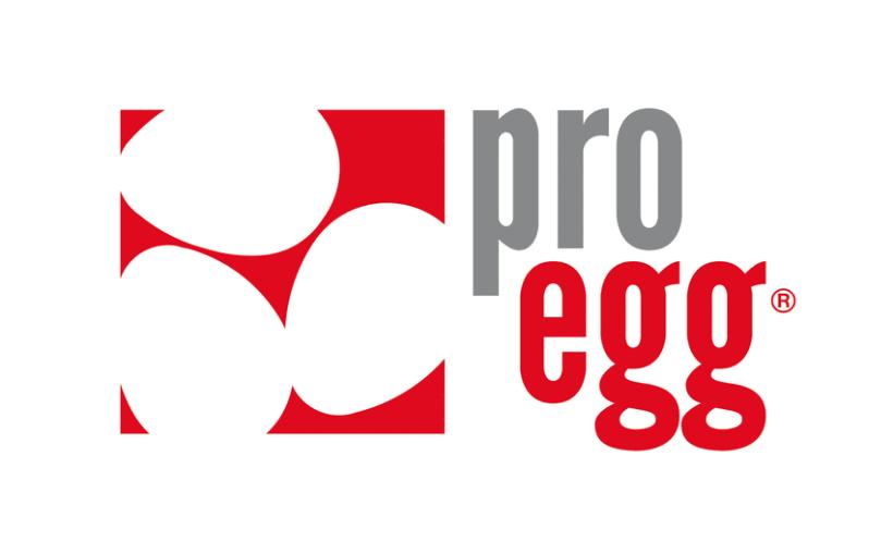 Proegg Spain 0