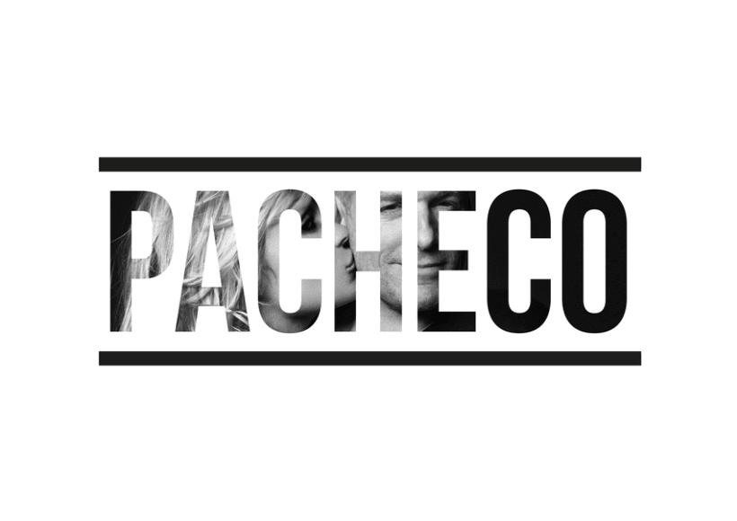 Pacheco Peluqueros -1