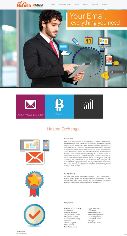 Paginas web 5