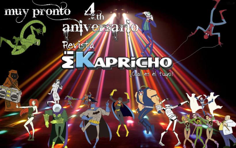 kapricho -1