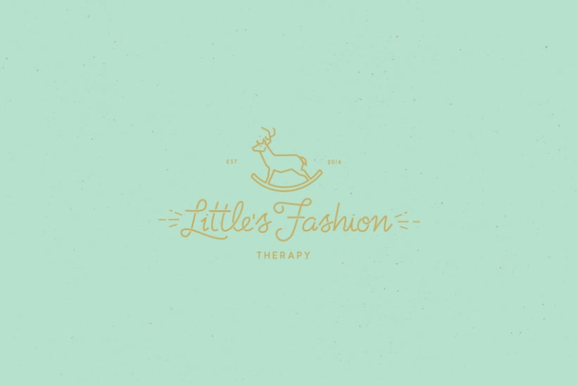 Little's Fashion Therapy 3