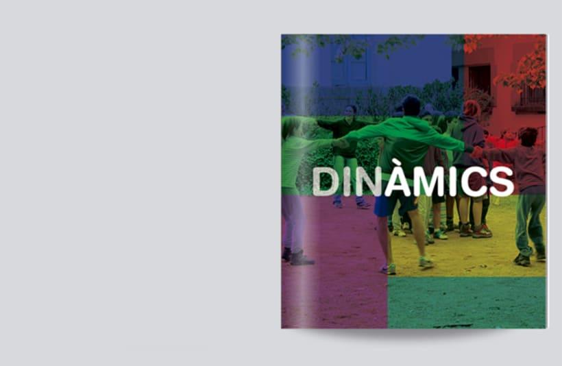 Dinàmics 17