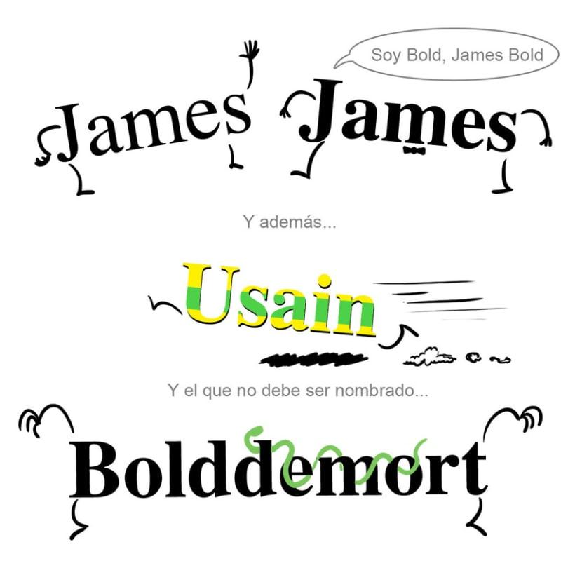 Humor tipográfico -1